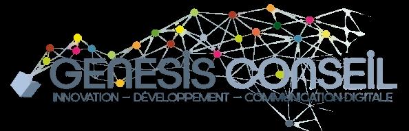 logo Genesis Conseil