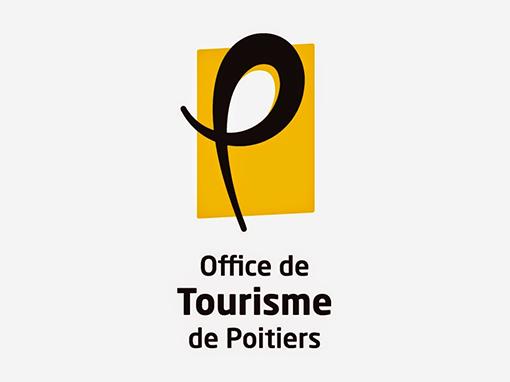 Logo OT Poitiers
