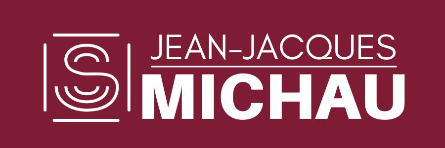 Jean Jacques Michau