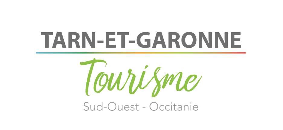 Logo ADT Tarn et Garonne